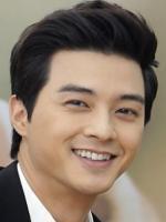 Ji-Hoon Kim