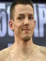 Martin Kristjansen