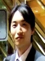 Masashi Kudo