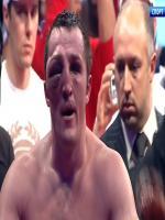 Denis Lebedev Injurd