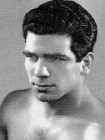 Duilio Loi