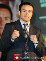 Juan Manuel Mrquez