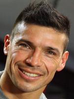 Sergio Martnez