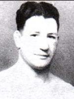 Jock McAvoy