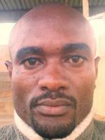 Samuel Mbugua