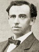 Late Thomas MacDonagh