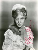 Glynis Johns in The Card (1952)