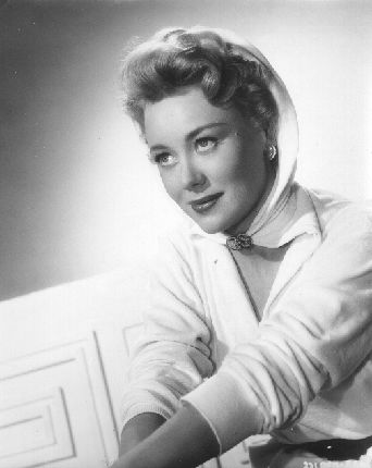 glynis johns in 49th parallel 1941 glynis johns photos