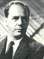 Mervyn Johns inThe Victors (1963)