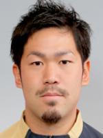 Takuya Muguruma