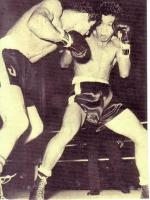 Yoshiaki Numata in Action
