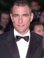Vinnie Jones in Escape Plan