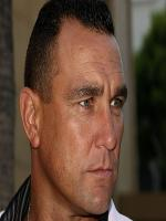 Vinnie Jones in Liquidator