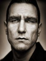 Vinnie Jones in The 34th Battalion