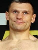 Victor Oganov