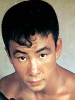 Masao Ohba