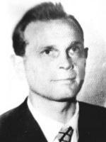 Sam Olij