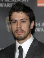 Toby Kebbell in The Street
