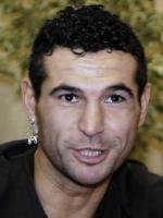 Giovanni Parisi