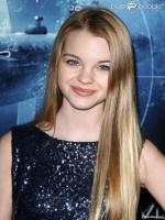 Rose Keegan
