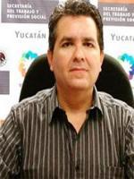 Luis Alberto Prez