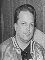 Leo Podgorski
