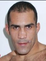 Victor Emilio Ramirez