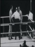 Dick Richardson in Fight