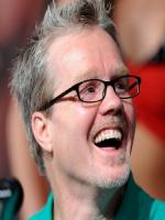 Freddie Roach Photo Shot