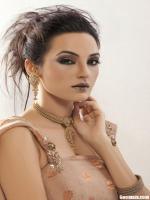 Sadia Khan HD photos