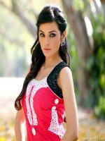 Sadia Khan Photos