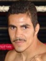 Omar Niño Romero