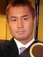 Takefumi Sakata