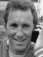 Archie Sexton
