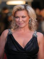 Claire King wallpaper