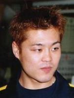 Hideki Todaka