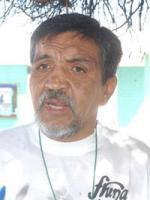 Martn Vargas