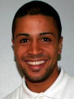 Wilfredo Vzquez