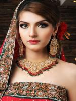 Saeeda Imtiaz Wedding