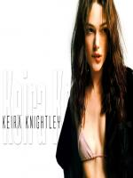 Keira Knightley in The Hole