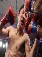 Ji-Won Kim in Action
