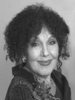 Cleo Laine at Jazz Matters Qnote