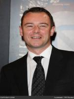 Andrew Lancel  in Wide-Eyed and Legless
