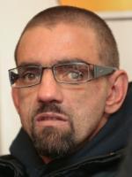 Stefano Zoff