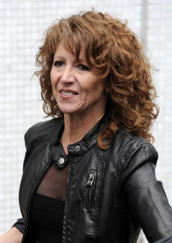 Bonnie Langford in The Seeds of War (2013)