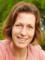 Lena Akesson
