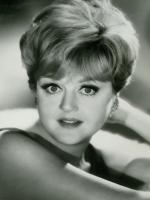 Angela Lansbury in A Little Night Music