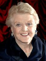 Angela Lansbury in Heidi 4 Paws