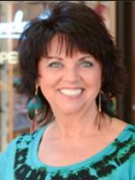 Brenda Burnside