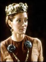 Jane Lapotaire in Crown Court (TV series)